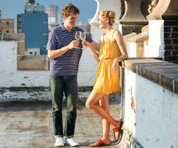 Win a Trip to Germany with 31 Days of German Riesling