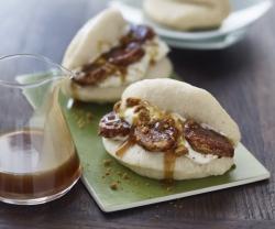 Make This: McCormick Canada's Bao Dessert Buns