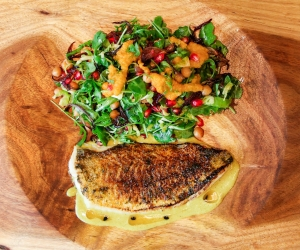 make-this-jacklil-pickerel