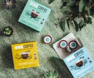 win-onecoffee
