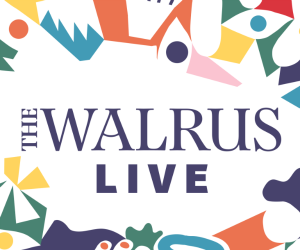 promo-walrus-live-event