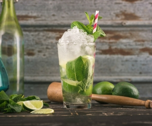 make-this-shameful-tiki-mojito