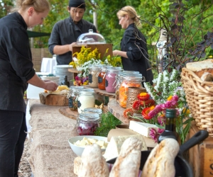 win-black-creek-community-farm-dinner