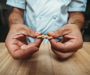 pasta-master-buca-david-marcelli