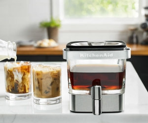 weapons-kitchen-aid-cold-brew-coffee-maker