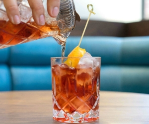 make-this-oretta-negroni