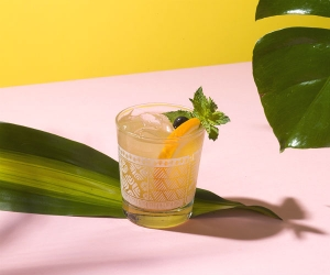make-this-earls-sunset-mai-tai