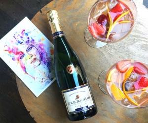 louis-bouillot-sparkling-wine