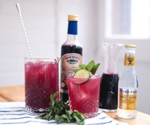 make-this-sipbar-wild-blueberry-gin-fizz