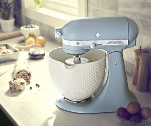 weapons-kitchenaid-stand-mixer