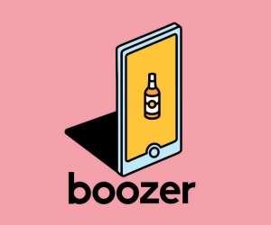 boozer-delivery-service-app