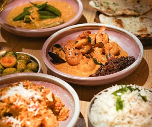 toronto-restaurant-review-goa-indian-farm-kitchen