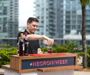 win-negroni-week-opening-party