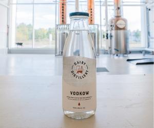Vodkow Vodka