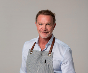 Mark McEwan | My Toronto