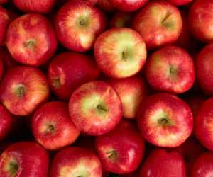 Love Food Hate Waste | Apples can be made into chutney or crumble to avoid waste