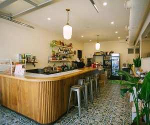 Estrella Damm Culinary Journey   Inside La Flaca