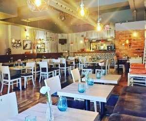 Estrella Damm Culinary Journey   Inside Tapas At Embrujo